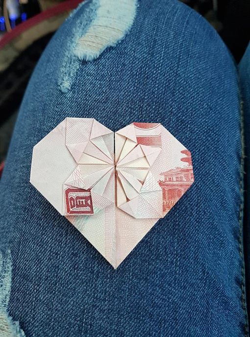 5元,結緣,停車費/爆怨公社