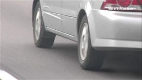 爆胎傷亡率23% 輪胎廠瞄