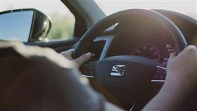 駕駛,司機。(圖/翻攝自Pixabay)