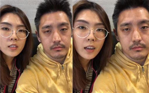 理科太太/翻攝自理科太太臉書