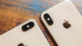 蘋果,iPhone,愛瘋,5G版,分析師,郭明錤