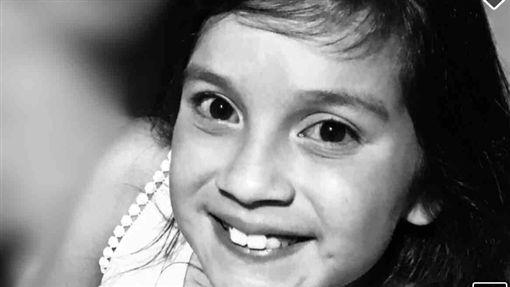 過敏,牙膏,刷牙,女童,乳製品,美國https://ca.gofundme.com/denise-alyna-saldate