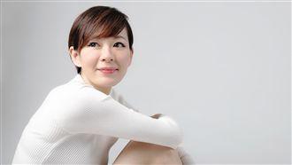 她抗乳癌成功 提醒這七大症狀