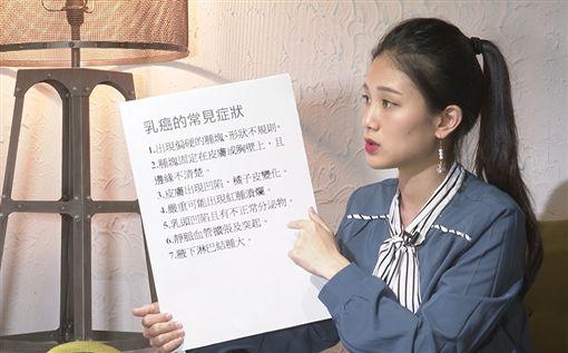 記者林宥村攝影