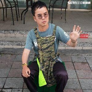 韓國瑜,鄭煥諭,玉米,韓粉,總統,2020