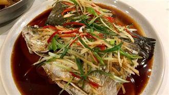 魚「這部位」千萬別吃!毒性強恐喪命