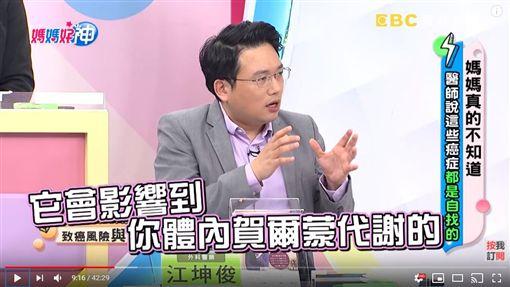 李祖寧/YT