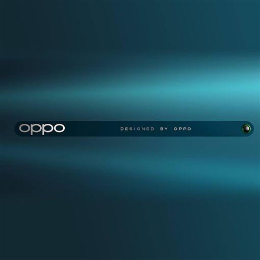 O粉,OPPO,Reno,Reno標準版,Reno 10倍變焦版,OPPO Reno