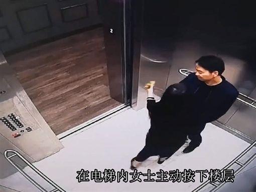 劉強東(微博)