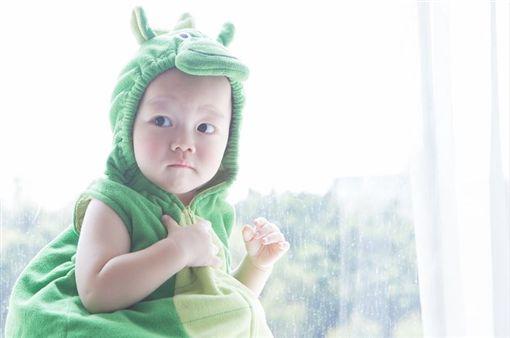 ▲嬰兒(圖/翻攝自pixabay)