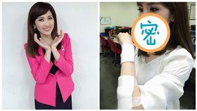 方彥迪 圖/翻攝自臉書、中視提供