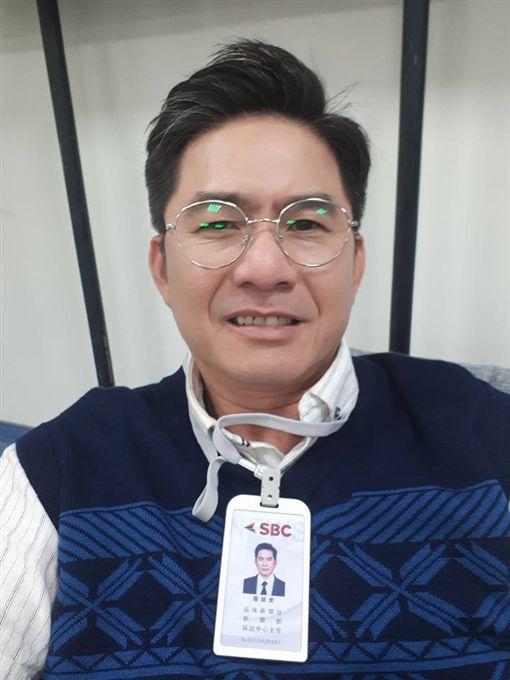邱澤、洪都拉斯/FB