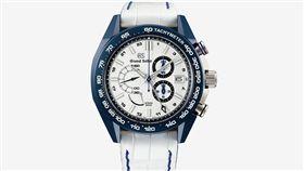 ▲Grand Seiko GT-R 50周年聯名紀念錶。(圖/翻攝網站)