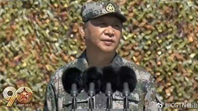 徹底崩潰!「拜託習近平攻打台灣」 韓粉竟要年輕人上戰場