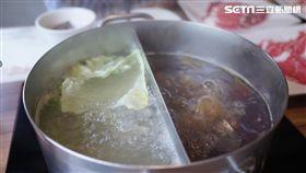 安南醫院,大腸直腸外科,尤昭傑,大魚大肉,外食族,火鍋,便秘