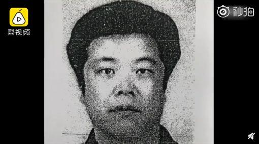 素媛,性侵犯,韓國,出獄,趙斗順/翻攝自微博