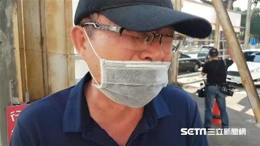 台中酒駕累犯陳瑞盈害2死、彭姓男大生爸爸
