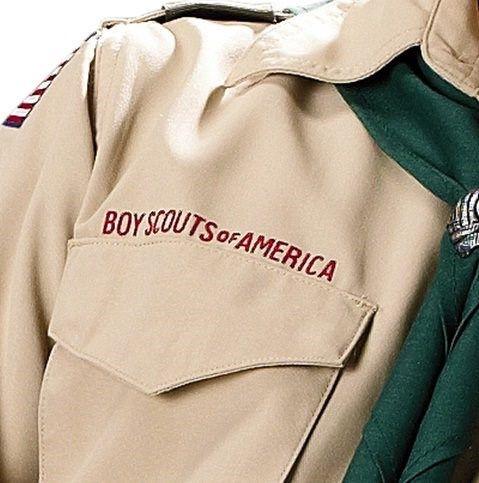 美國童軍性侵案越演越烈。代表性侵受害者的律師23日表示,自1944年以來,遭受性侵的美國童軍總會成員已超過1萬2000人。(示意圖/翻攝自Boy Scouts of America臉書)