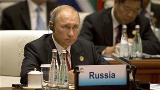 OPEC減產協議 將延長6至9個月