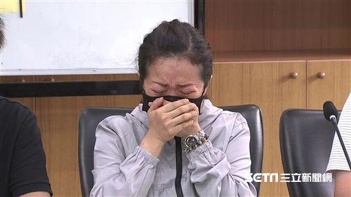 班導師彈國三生遭霸凌跳樓/記者曹勝彰、SNG小組攝
