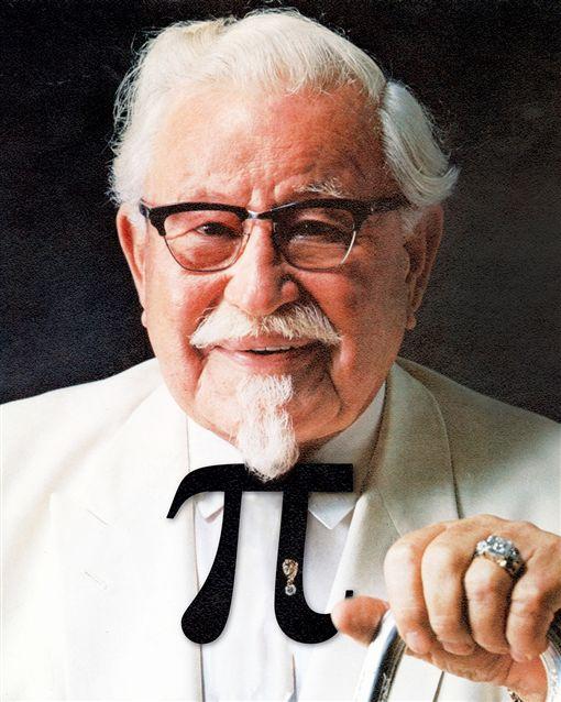 KFC IG YT