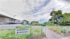 台旅客遊日!6車霸占超商車格,日本人說話了。(圖/翻攝自爆廢公社)