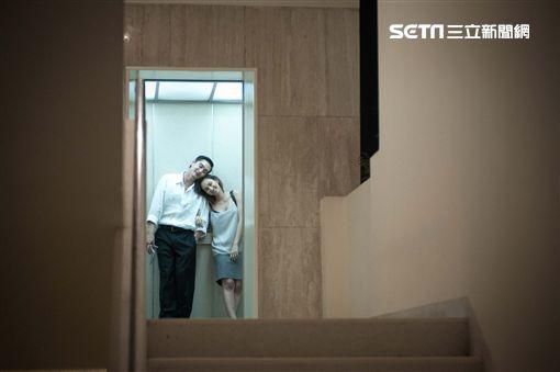 台北電影節公布焦點影人為泰國知名剪接師利查泰米提古,《愛情多年後回來》。(圖/台北電影節提供)