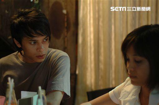 台北電影節公布焦點影人為泰國知名剪接師利查泰米提古,《卡拉OK》。(圖/台北電影節提供)