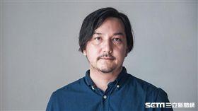 台北電影節公布焦點影人為泰國知名剪接師利查泰米提古。(圖/台北電影節提供)
