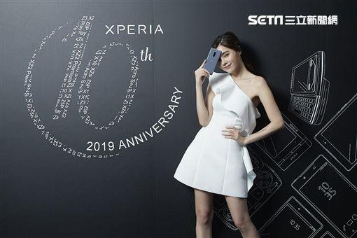 Xperia 1,21:9,Sony Mobile,林志遠,陳映之,機皇,sony,人眼對焦