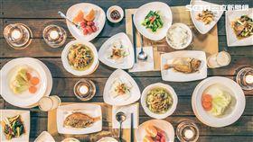 美食,旅遊,訂房,Booking.com,旅客,台灣人,宜蘭