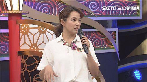 小煜、陳櫻文、范瑞君 圖/中天電視提供