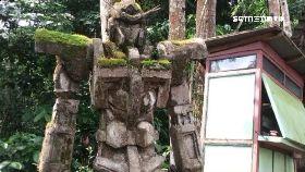 鋼彈古文明1700