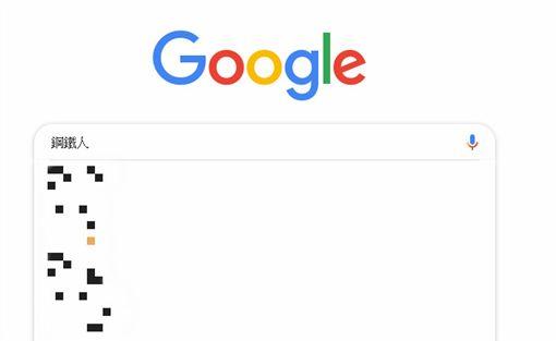 復仇者聯盟:終局之戰,漫威,復仇者聯盟4,爆雷,關鍵字(圖/翻攝自IG)