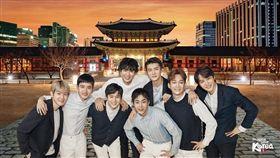 圖1-(S)韓觀EXO-說明會43x57.5cm-01.jpg