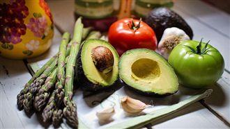 肺癌奪命連9年稱冠!7大食物能對抗