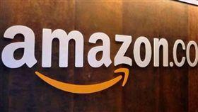 全球電子商務龍頭amazon亞馬遜,確定要進駐新北 朱立倫臉書