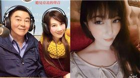 高國華,陳子璇,蔡郁璇/翻攝自臉書
