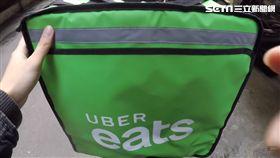 UberEats外送員好賺?他曝一趟賺這樣 網友都驚呆 圖/牆角旅人 - Tai強's StoryHouse授權提供
