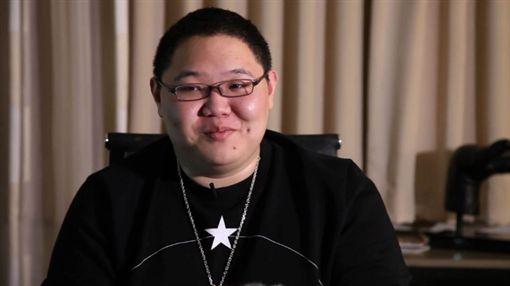 大陸遊戲直播主劉謀怒砍千萬帳號/搜狐