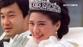 (舊帶)日本新皇后SOT
