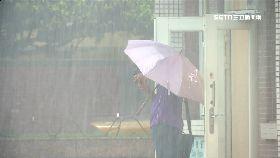 狂梅雨釀災1200
