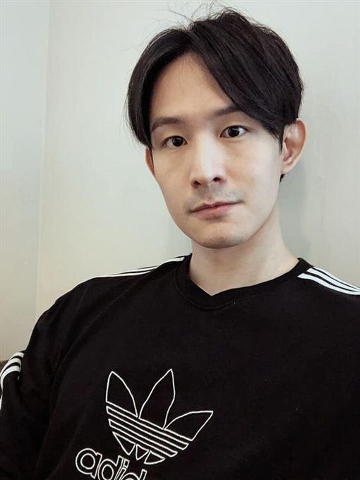 波特王。(圖/波特王臉書)