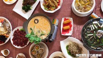 《呷飽未》不藏私!台南超級美食曝光