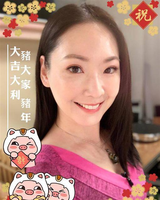 王俐人 臉書