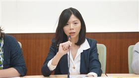 洪慈庸,新生醫專霸凌事件 圖/洪慈庸辦公室提供