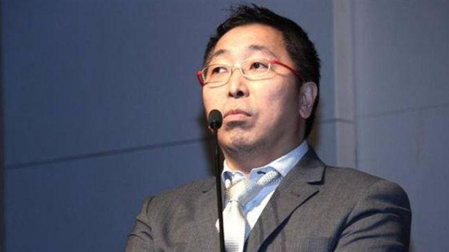 唐湘龍被控肇逃出庭 雙方談定和解