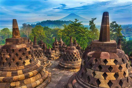 Booking.com提供 泰國 台北 印度 印尼照片