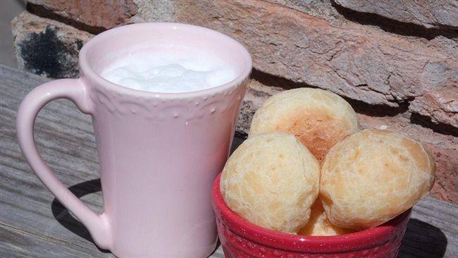 早午餐「麵包+牛奶」 男大生慘洗腎
