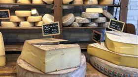 16:9 起司 乳酪 cheese 圖/翻攝自pixabay https://pixabay.com/images/id-2205913/